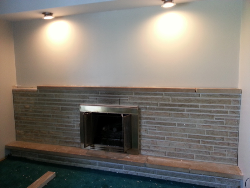 Replace/Remodel Fireplace Mantel-20150501_161252.jpg