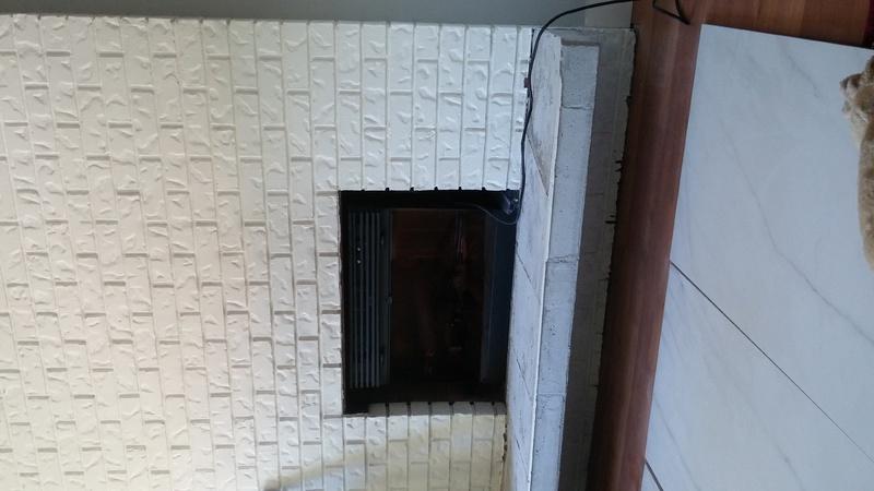 Removing concrete shelf (fireplace)-20150609_095824.jpg