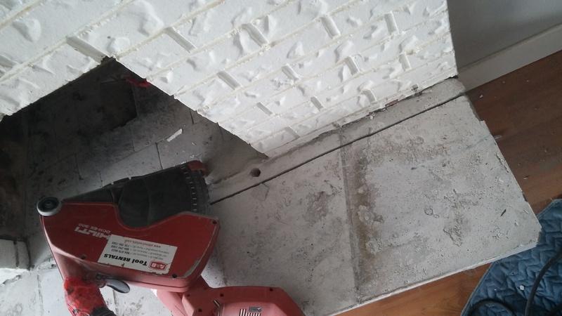 Removing concrete shelf (fireplace)-20150610_181120.jpg