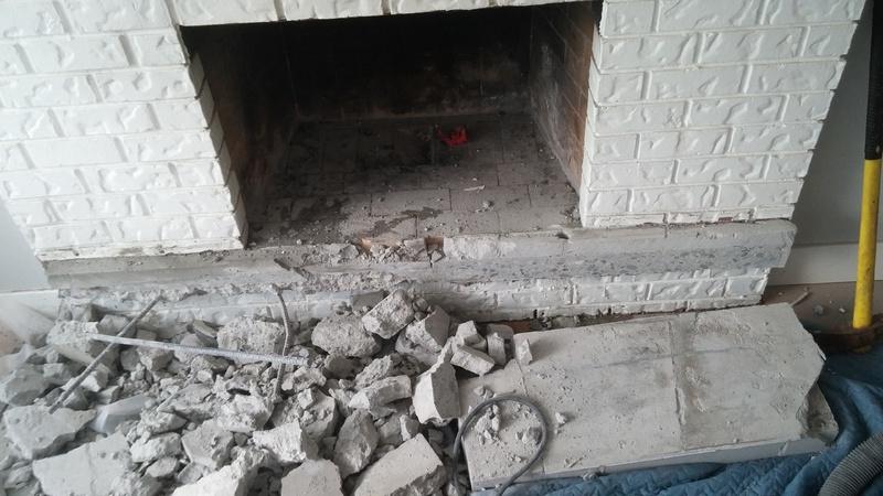 Removing concrete shelf (fireplace)-20150610_184938.jpg