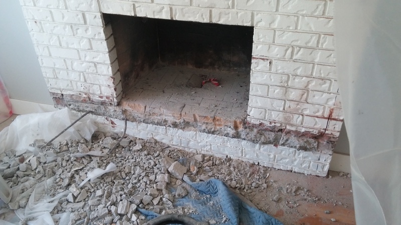 Removing concrete shelf (fireplace)-20150611_115444.jpg