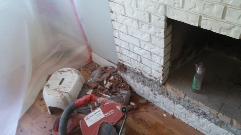 Removing concrete shelf (fireplace)-20150611_142421.jpg
