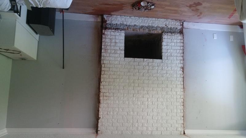 Removing concrete shelf (fireplace)-20150611_152804.jpg