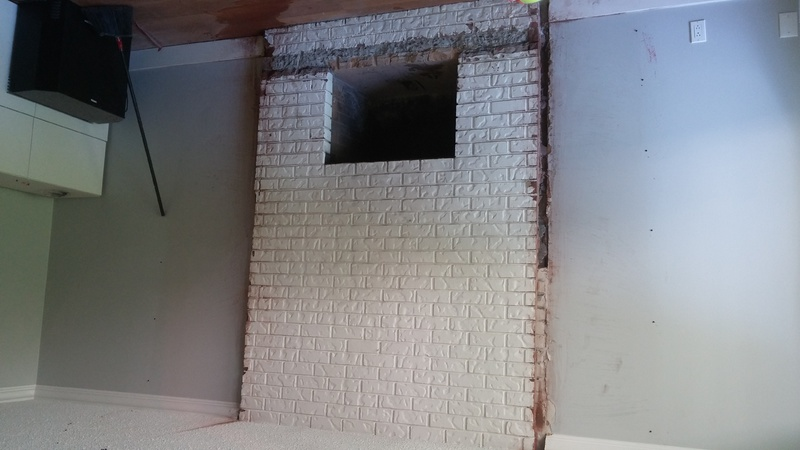 Removing concrete shelf (fireplace)-20150611_152820.jpg