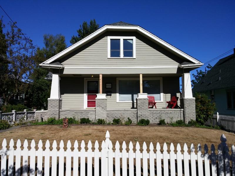 make bare porch post pretty... or something-20150807_172129.jpg