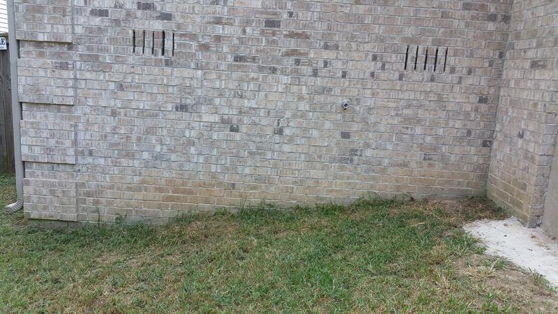 Alternatives To a Retaining Wall-20150816_114509.jpg