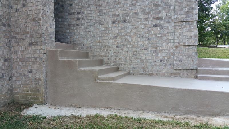 Alternatives To a Retaining Wall-20150816_114529.jpg