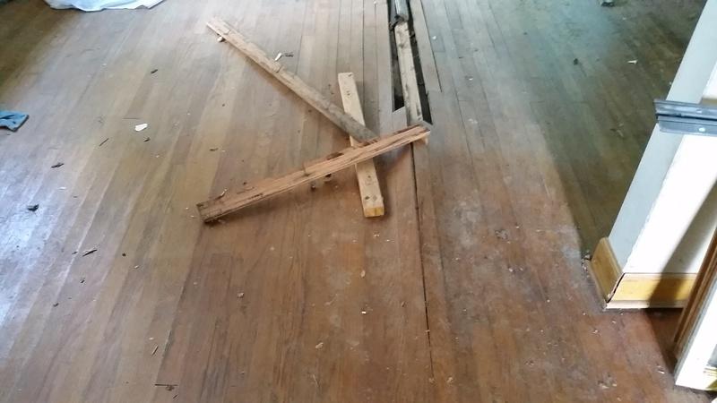 wooden floor wrapped planks-20151025_152750.jpg