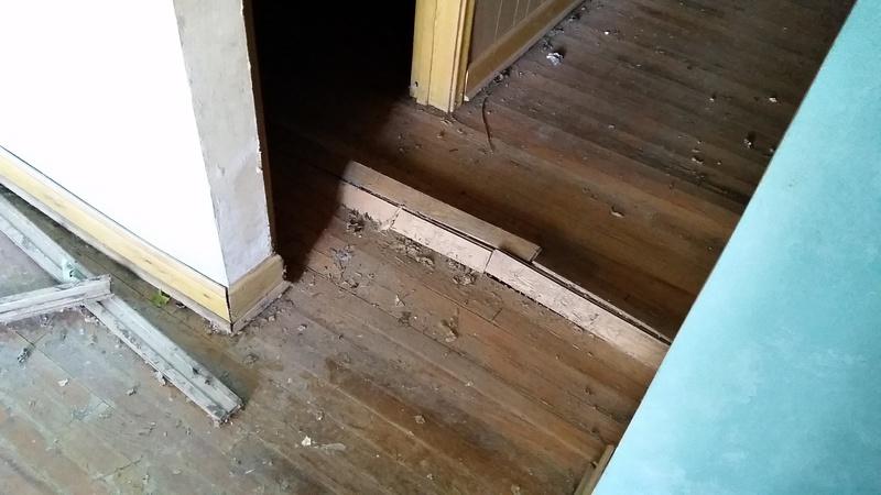 wooden floor wrapped planks-20151025_152757.jpg