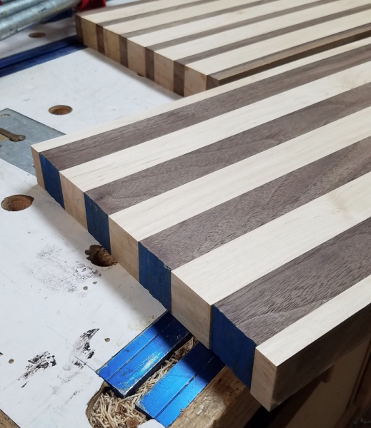 Which Thickness Planer ?-2016-07-21-14.59.02.jpg