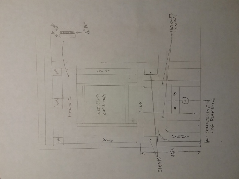 How to frame for faucet plumbing and a medicine cabinet-2016-07-26-12.07.59.jpg