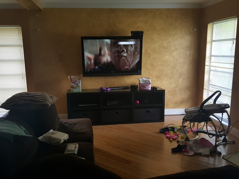 Living room lighting and paint ideas?-20160228_131917.jpg