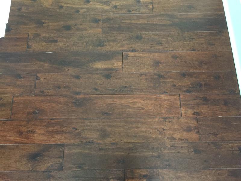 Problems with Engineerd Flooring-20160509_173126973_ios.jpg