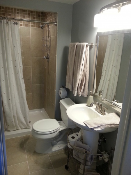 Bathroom Remodel Questions bathroom remodel questions be comfortable with the remodeling