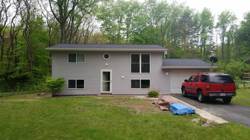 Total House Remodel in progress-20160520_183216.jpg