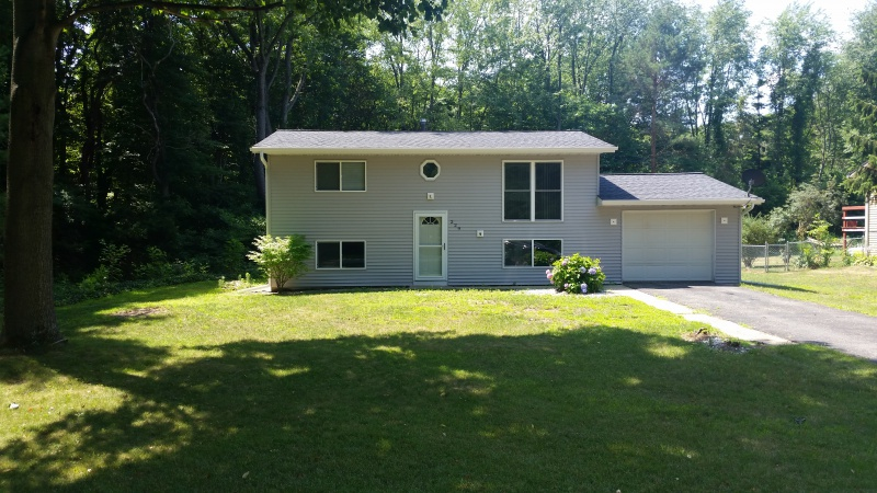 Total House Remodel in progress-20160720_112430.jpg
