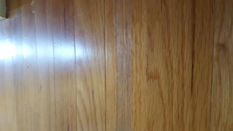 Touch up Hardwood floors?-20160828_112908.jpg