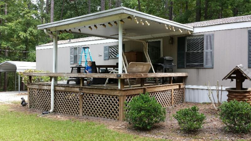 Mobile Home Deck- Help Needed-20160911_131534_resized.jpg