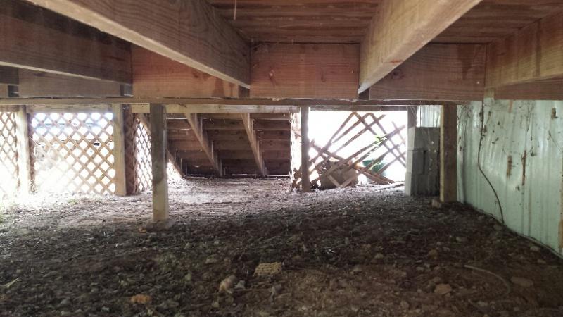 Mobile Home Deck- Help Needed-20160911_131700_resized.jpg