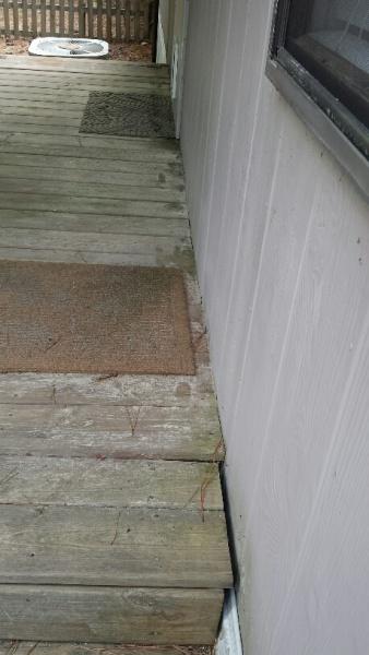 Mobile Home Deck- Help Needed-20160911_131927_resized.jpg