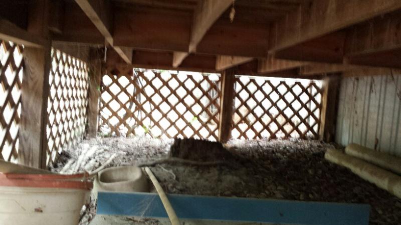 Mobile Home Deck- Help Needed-20160911_132002_resized.jpg