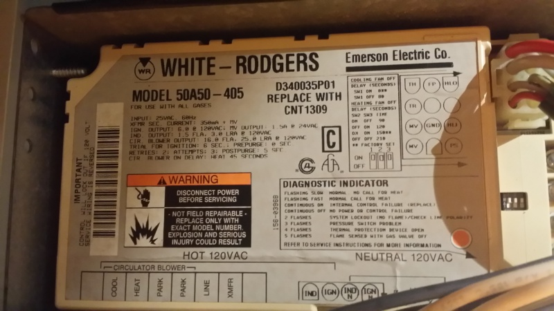 329170d1480969222 trane xe 78 furnace no blower no heat no flashing error led 20161205_115028 50a55 486 wiring diagram diagram wiring diagrams for diy car repairs white rodgers 50a55-486 wiring diagram at nearapp.co