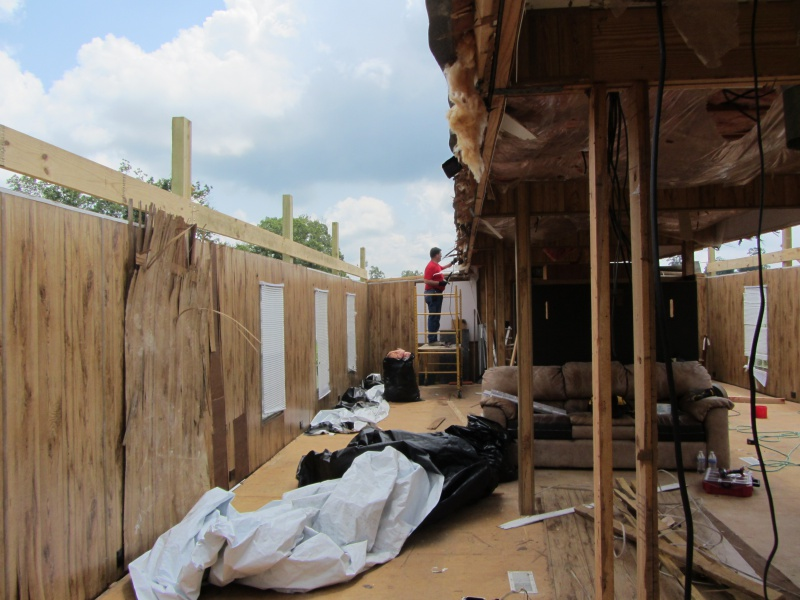 Roof Over and Converting a Mobile Church Into a Home-2017-07-12-12.17.10.jpg