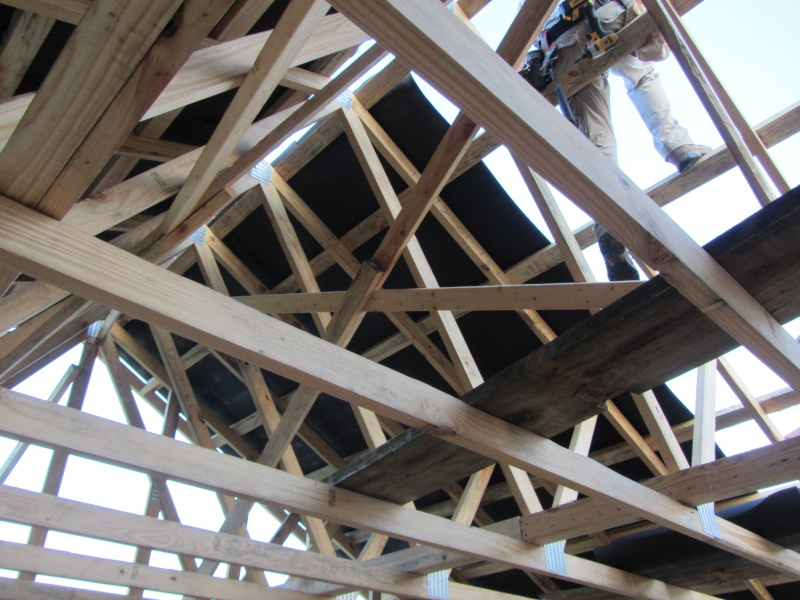 Roof Over and Converting a Mobile Church Into a Home-2017-07-22-20.20.45.jpg