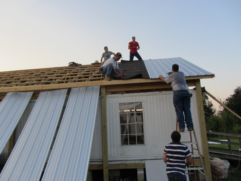Roof Over and Converting a Mobile Church Into a Home-2017-07-22-20.21.21.jpg