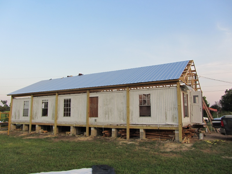 Roof Over and Converting a Mobile Church Into a Home-2017-07-22-20.22.09.jpg