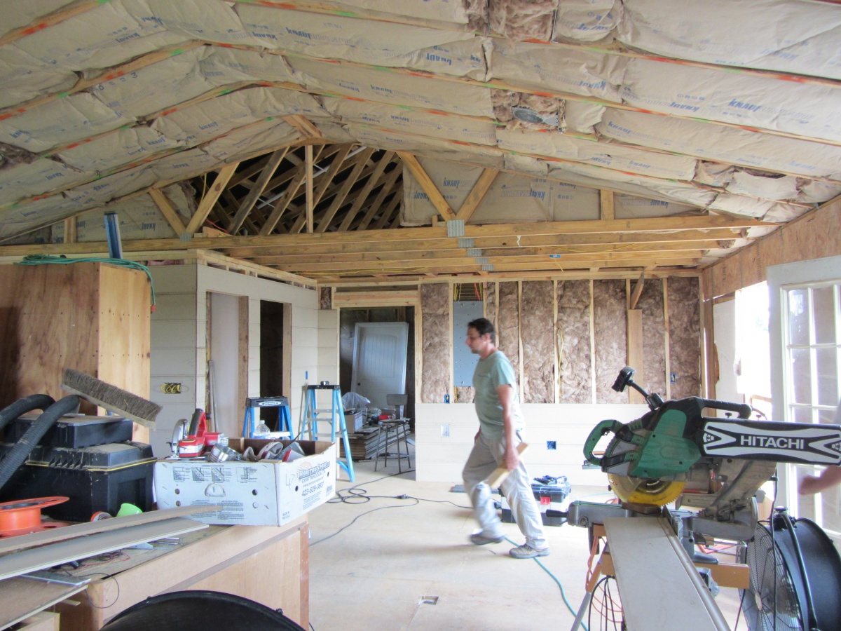 Roof Over and Converting a Mobile Church Into a Home-2017-09-15-15.07.15.jpg