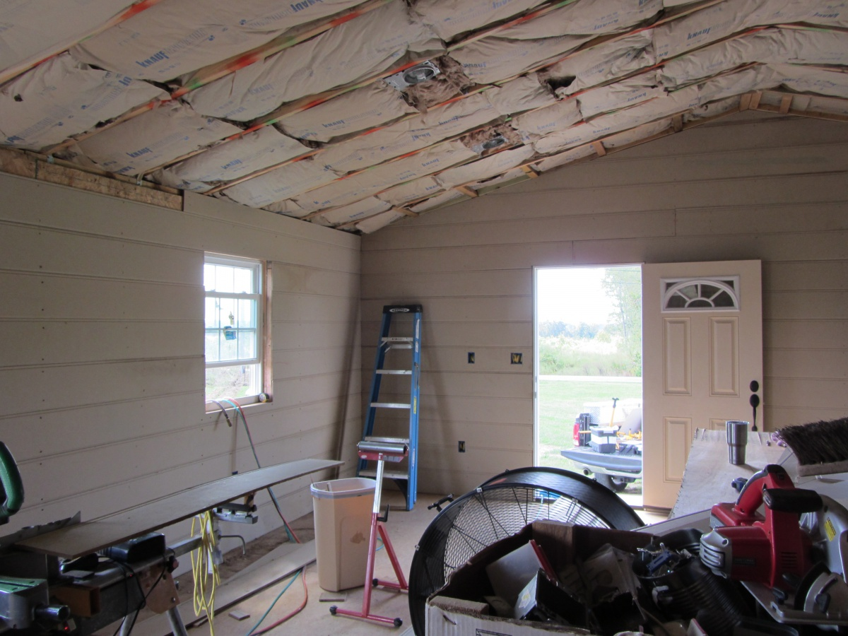 Roof Over and Converting a Mobile Church Into a Home-2017-09-15-15.07.37.jpg