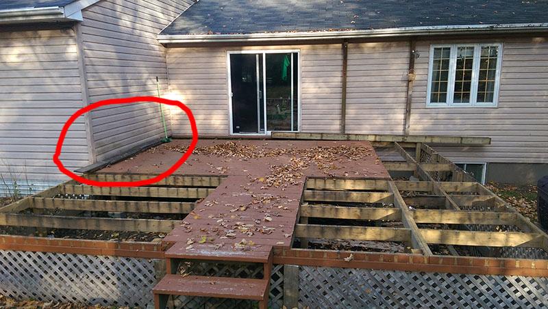Water damaged exterior wall-2017-10-19-16.38.24.jpg