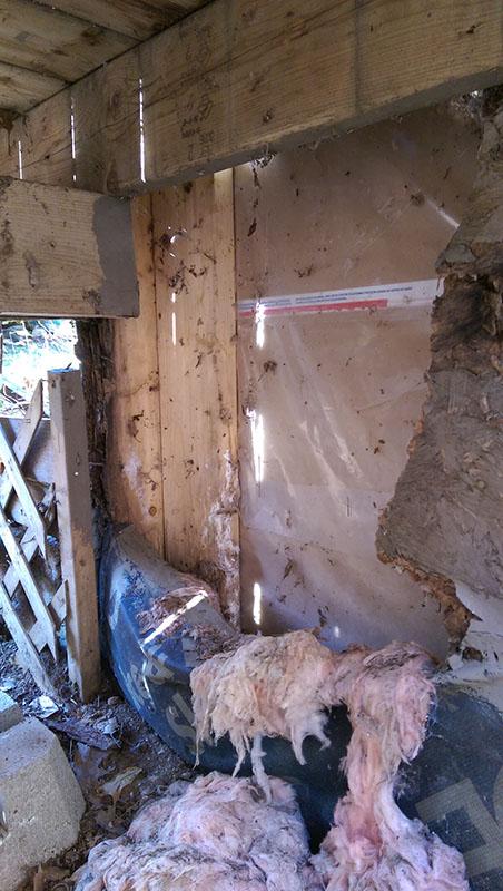 Water damaged exterior wall-2017-10-20-12.35.12.jpg