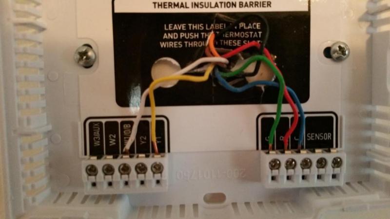 343178d1485119581 venstar thermostat energy kinetics system 2000 20170107_130626_1485119562916 venstar thermostat energy kinetics system 2000 hvac diy energy kinetics system 2000 wiring diagram at gsmx.co