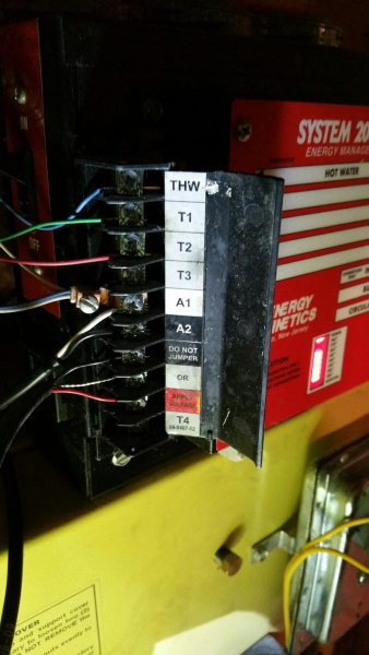 343170d1485119486 venstar thermostat energy kinetics system 2000 20170107_132917_1485119469613 venstar thermostat energy kinetics system 2000 hvac diy energy kinetics system 2000 wiring diagram at gsmx.co