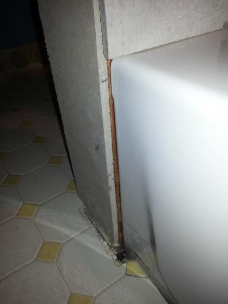 Bathroom Remodel Questions bathroom remodel questionscynthia lynn photography r and