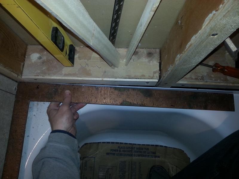 Bathroom Remodel - General Questions-20170113_164607.jpg