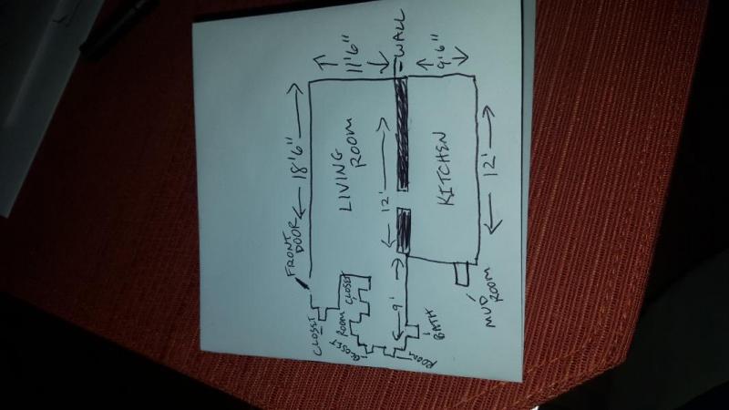 Questions about installing vinyl plank floating floor-20170119_014452_1484809873315.jpg