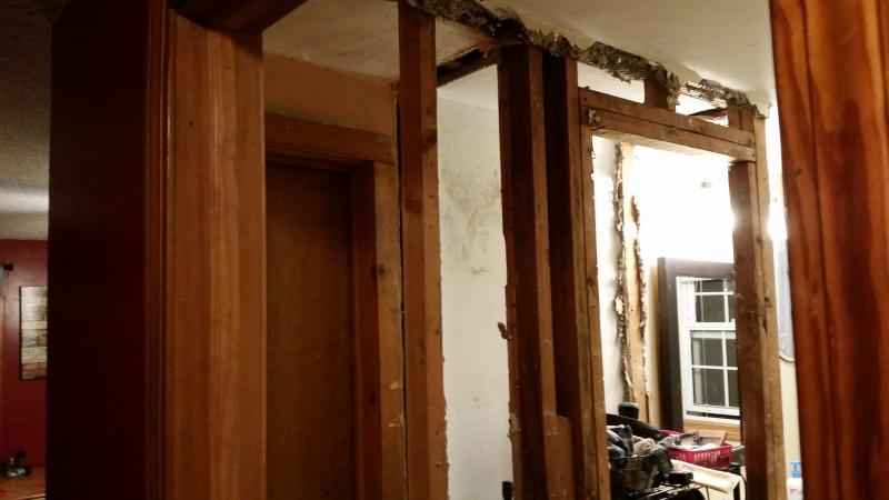 Bathroom Closet Removal: Load Bearing?-20170131_225152.jpg