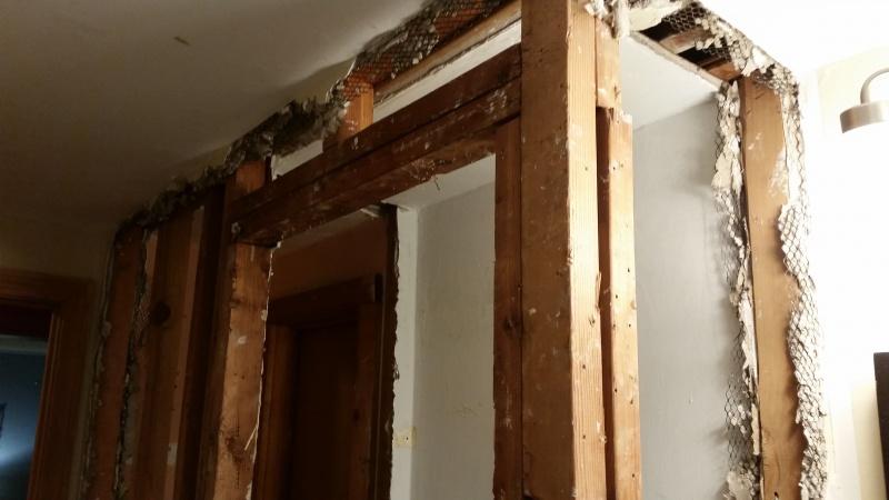 Bathroom Closet Removal: Load Bearing?-20170131_225214.jpg