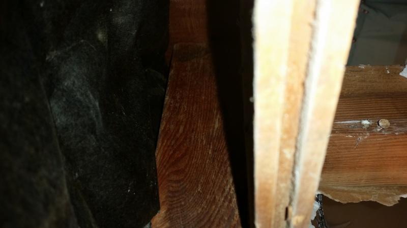 Bathroom Closet Removal: Load Bearing?-20170209_102329.jpg