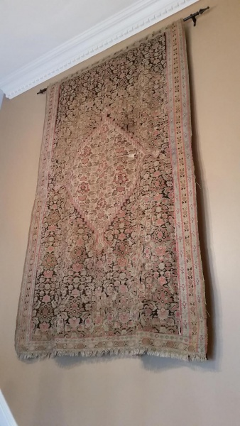Any use for old tapestry-20170303_153451_1488575442959.jpg