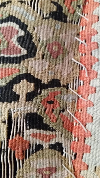 Any use for old tapestry-20170303_153504_1488575314417.jpg