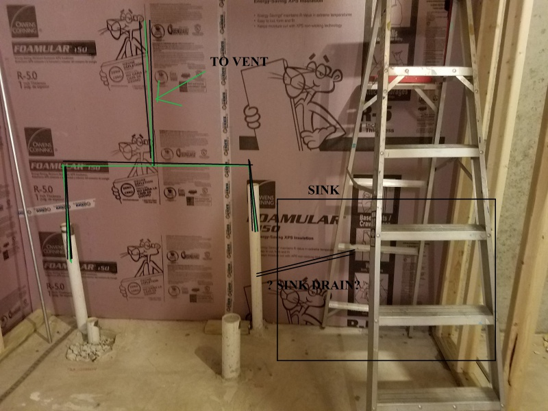 Basement Bathroom Rough in Help-20170307_113609.jpg