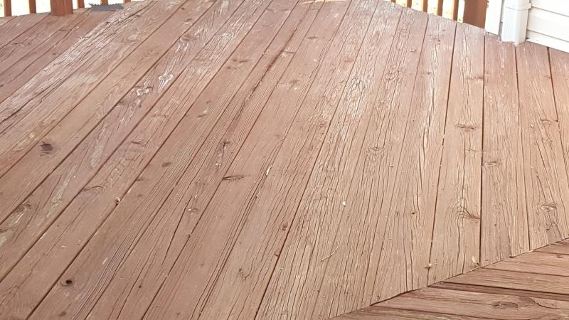 Deck Restoration Project-20170318_170153.jpg