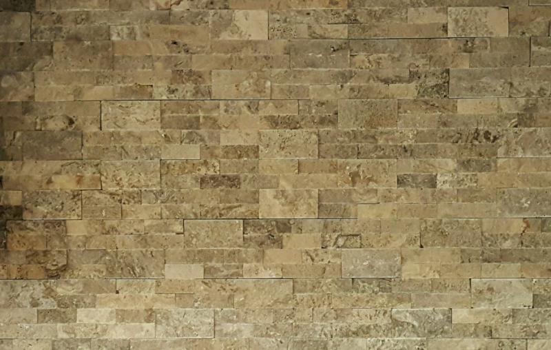 Stacked Stone (MSI Silver Travertine) installation gaps-20170428_101053_1493390183854.jpg
