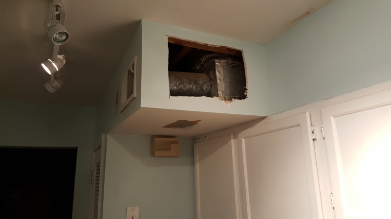 Kitchen soffit with duct vents-20170606_220336.jpg