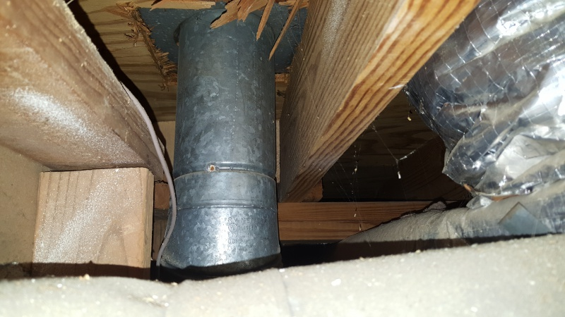 Kitchen soffit with duct vents-20170606_220519.jpg