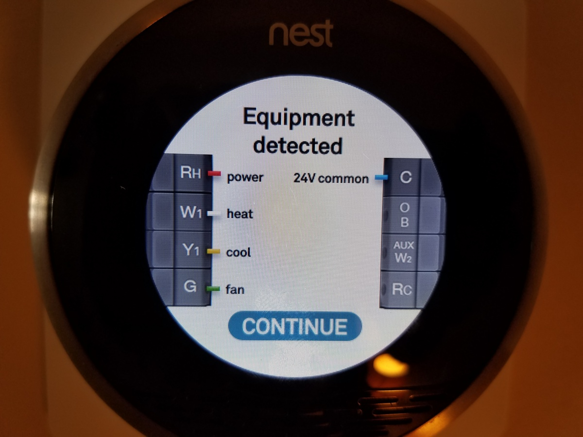 Carrier Infinity Wifi Thermostat not working-20170912_103027.jpg